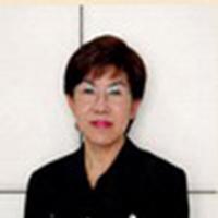 คุณหญิง ดร.ณัษฐนนท  ทวีสิน