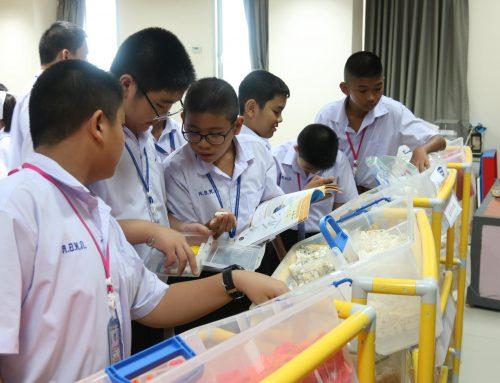 เนื้อหารายวิชาสำหรับสอบปลายภาคเรียนที่ 2 ปีการศึกษา 2562
